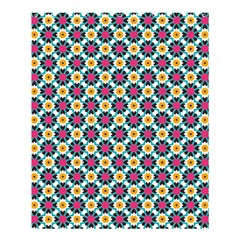 Pattern 1282 Shower Curtain 60  x 72  (Medium)