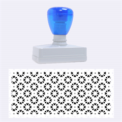 Pattern 1282 Rubber Stamps (Large)