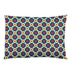 Pattern 1282 Pillow Cases (Two Sides)