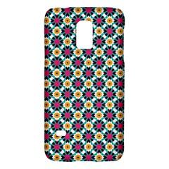Pattern 1282 Galaxy S5 Mini