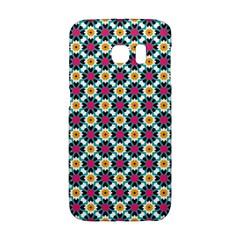Pattern 1282 Galaxy S6 Edge