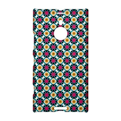 Cute abstract Pattern background Nokia Lumia 1520