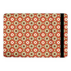 Cute Pretty Elegant Pattern Samsung Galaxy Tab Pro 10 1  Flip Case