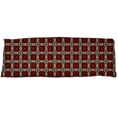 Cute Pretty Elegant Pattern Body Pillow Cases (Dakimakura)