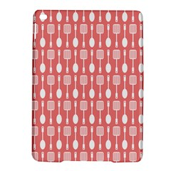 Pattern 509 iPad Air 2 Hardshell Cases