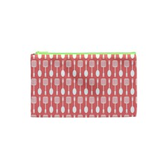 Pattern 509 Cosmetic Bag (XS)