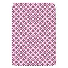 Cute Pretty Elegant Pattern Flap Covers (s)