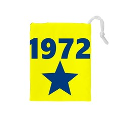 1972 Drawstring Pouches (medium)