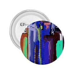 Abstract City Design 2 25  Buttons