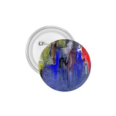 Hazy City Abstract Design 1.75  Buttons