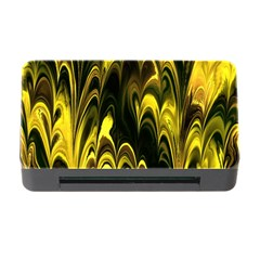 Fractal Marbled 15 Memory Card Reader with CF