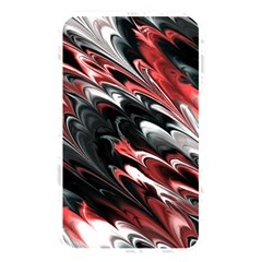 Fractal Marbled 8 Memory Card Reader