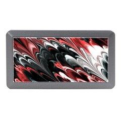 Fractal Marbled 8 Memory Card Reader (Mini)