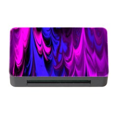 Fractal Marbled 13 Memory Card Reader with CF