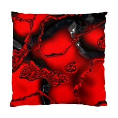 Abstract Art 11 Standard Cushion Cases (two Sides)