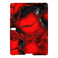 Abstract Art 11 Samsung Galaxy Tab S (10.5 ) Hardshell Case