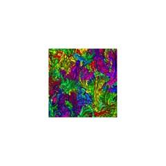 Liquid Plastic 5.5  x 8.5  Notebooks