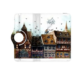 Rooftop Kindle Fire Hdx 8 9  Flip 360 Case