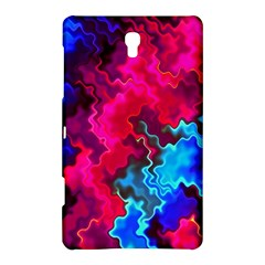 Psychedelic Storm Samsung Galaxy Tab S (8.4 ) Hardshell Case