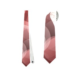 Modern Bokeh 10 Neckties (One Side)