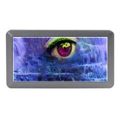Waterfall Tears Memory Card Reader (Mini)