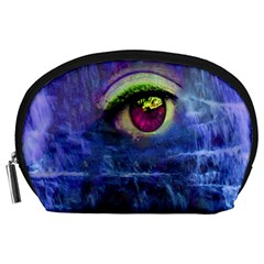 Waterfall Tears Accessory Pouches (large)