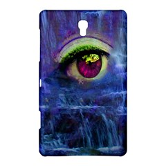 Waterfall Tears Samsung Galaxy Tab S (8.4 ) Hardshell Case