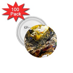 Surreal 1 75  Buttons (100 Pack)