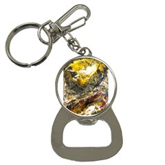 Surreal Bottle Opener Key Chains
