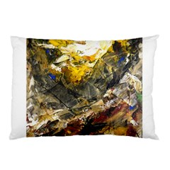 Surreal Pillow Cases (Two Sides)