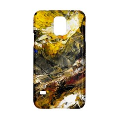 Surreal Samsung Galaxy S5 Hardshell Case