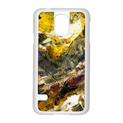 Surreal Samsung Galaxy S5 Case (White)