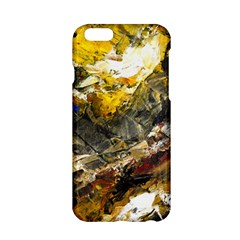 Surreal Apple iPhone 6 Hardshell Case