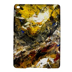 Surreal iPad Air 2 Hardshell Cases