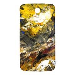 Surreal Samsung Galaxy Mega I9200 Hardshell Back Case