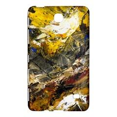 Surreal Samsung Galaxy Tab 4 (7 ) Hardshell Case