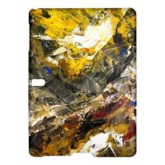 Surreal Samsung Galaxy Tab S (10.5 ) Hardshell Case