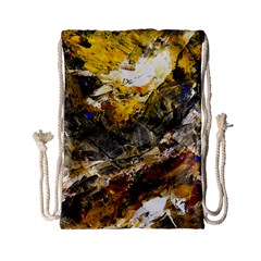 Surreal Drawstring Bag (Small)