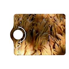 Sago Palm Kindle Fire Hd (2013) Flip 360 Case