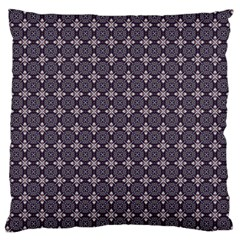 Cute Pretty Elegant Pattern Large Cushion Cases (two Sides)