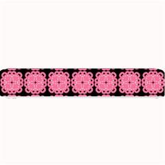 Cute Pretty Elegant Pattern Small Bar Mats