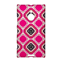 Cute Pretty Elegant Pattern Nokia Lumia 1520