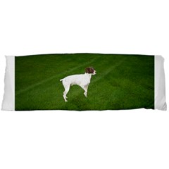German Shorthair Pointer Full Body Pillow Cases (Dakimakura)