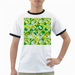 The 70s Ringer T Shirts