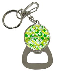 The 70s Bottle Opener Key Chains