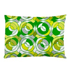 The 70s Pillow Cases (Two Sides)