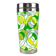 The 70s Stainless Steel Travel Tumblers