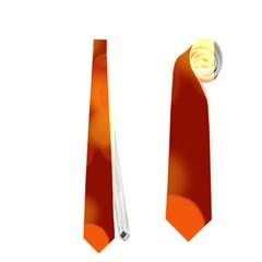 Modern Bokeh 12 Neckties (One Side)