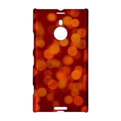 Modern Bokeh 12 Nokia Lumia 1520