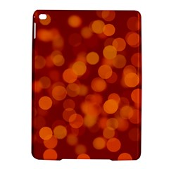 Modern Bokeh 12 Ipad Air 2 Hardshell Cases